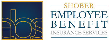 Shober Employee Benefit Services